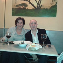 Photo taken at Taberna La Berenjena by Eulalia A. on 12/5/2014