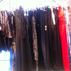 Photo taken at Mango by Lena S. on 12/24/2012