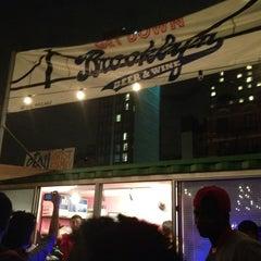 Photo taken at Dekalb Market by Rita Y. on 9/30/2012