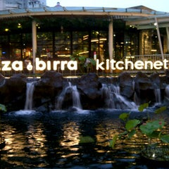 Photo taken at kitchenette by BuaNa M. on 12/21/2012