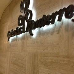 Foto tomada en Galerías Monterrey por joshmty C. el 1/26/2013