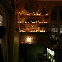 Photo taken at Bar Me by Andarez on 10/25/2012
