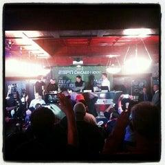 Photo taken at Tommy Nevin's Pub by Joe M. on 11/5/2012