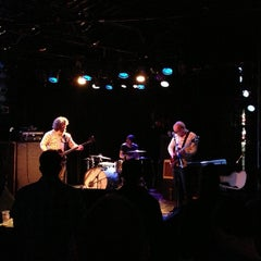Photo taken at recordBar by Brendan on 2/3/2013