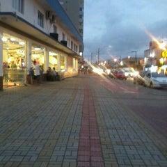 Photo taken at Supermercado Meschke by Flores on 12/14/2012