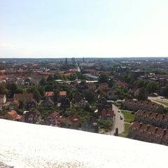 Photo taken at Svampen Örebro by Gitta W. on 7/9/2014