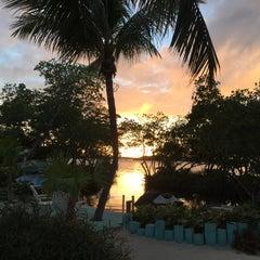 Photo taken at Boca Raton, FL by Morton L. on 10/25/2015