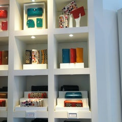 Photo taken at Coach Factory Store by 🌼Veronica🌼 on 7/27/2013