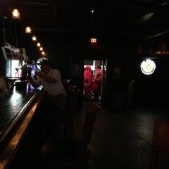 Photo taken at Prohibition by Kari Lee on 5/11/2013