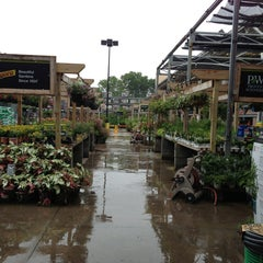 Photo taken at The Home Depot by Adriana on 7/15/2013