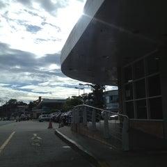 Photo taken at Pão de Açúcar by Joao Paulo M. on 12/16/2012