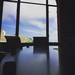 Photo taken at O'Reilly Alpha Tech Ventures by Bryce R. on 5/11/2015