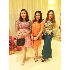 Photo taken at Aston Pontianak Hotel & Convention Center by florence on 9/3/2015