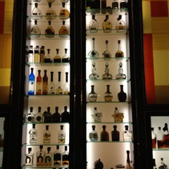 Photo taken at Asador Restaurant by Hunter on 10/25/2012