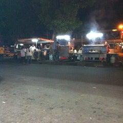 Photo taken at Matary Alma Char Koay Teow by Muhammad Syafiq J. on 2/2/2011