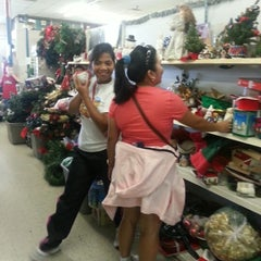 Photo taken at Center Of Hope Super Thrift Store by Melaarme A. on 10/12/2012