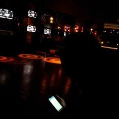 Photo taken at Club ICON by Rodney B. on 9/17/2012