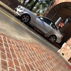 Photo taken at Gateway Auto Spa by Ali B. on 2/5/2015