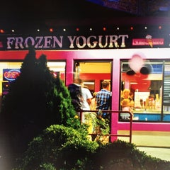 Photo taken at Willow Glen Creamery by Brian M. on 5/24/2013
