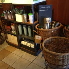 Photo taken at Starbucks by FitHealthySoul T. on 6/21/2013