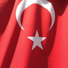 Photo taken at ümit Çanta Dünyası by Ufuk Can A. on 9/8/2015
