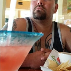Photo taken at Chili's Grill & Bar by Hanna M. on 6/14/2014