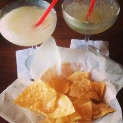 Photo taken at Don Jose Restaurant by Daron on 7/23/2013