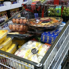 Photo taken at Costco by Susan H. on 10/5/2012