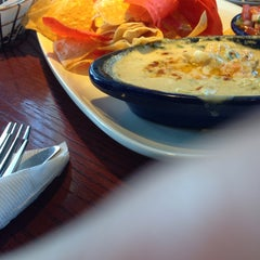 Photo taken at Red Lobster by Maryah on 5/6/2014