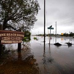 Photo taken at Bealls Florida by John P. on 4/30/2014