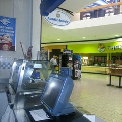 Photo taken at Lakeside Mall by Sierra S. on 12/12/2012