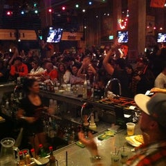 Photo taken at Pedro's Cantina by Ken I. on 10/23/2012