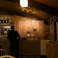 Photo taken at Baldemiro's Taco Shop by Kite C. on 2/15/2014