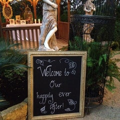 Photo taken at The Vista on Seward Hill by Jamez B. on 9/28/2014