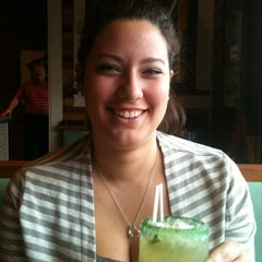 Photo taken at Chili's Grill & Bar by Heather on 9/28/2012