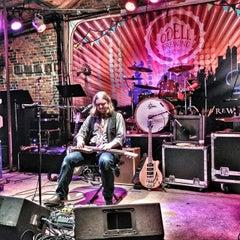 Photo taken at The Brickyard by Michael B. on 8/17/2014