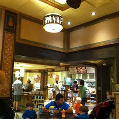 Photo taken at Captain Cook's by Chris T. on 9/28/2012