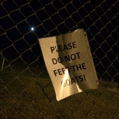 Photo taken at White River Amphitheatre by Amanda V. on 9/7/2014