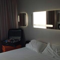 Foto scattata a San Ranieri Hotel da Liliane V. il 7/15/2014