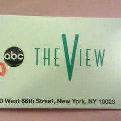 Photo taken at The View by Adanne on 5/7/2013