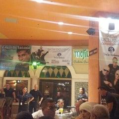 Photo taken at Mojitos Cuban Restaurant by Raidel A. on 12/1/2012