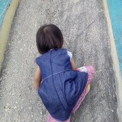 Photo taken at Perumahan Taman Asri by Asep I. on 3/31/2013