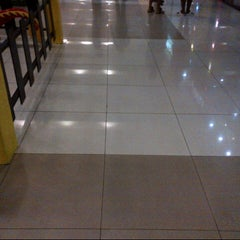 Photo taken at SM City Rosales by Mart M. on 12/10/2012