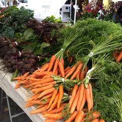 Photo taken at Stonestown Farmers Market by David W. on 6/16/2013