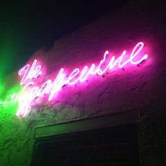 Photo taken at The Grapevine Bar by David J. N. on 6/14/2013