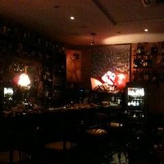 Photo taken at VinAllegro by Sergey T. on 11/27/2012