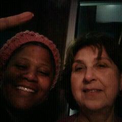 Photo taken at TGI Fridays by HC Wellness Center A. on 2/20/2012
