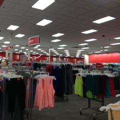 Photo taken at Target by SisDr U. on 6/21/2013