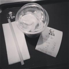 Photo taken at KFC by anisa r. on 9/9/2014