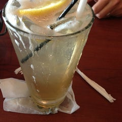 Photo taken at O'Charley's by Suzie on 7/20/2013